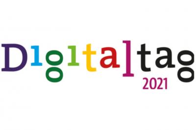 Bundesweiter Digitaltag 2021