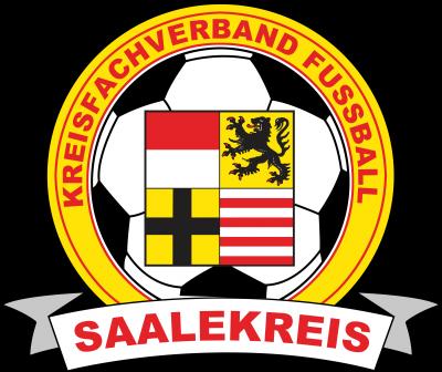 Foto zur Meldung: Meldefrist Mannschaftsmeldungen KFV Fußball Saalekreis
