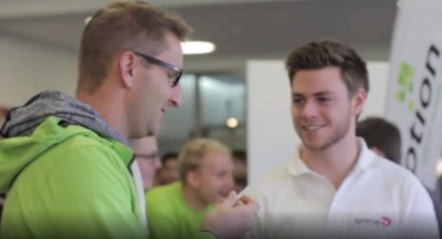 Berufsinformationstage an der BBS Holzminden - HolBit 2021 findet als Online-Veranstaltung statt