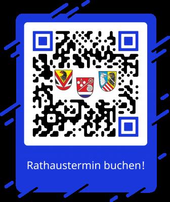 Rathaus Dormitz bietet an Dienstagen zusätzliche Termine im allgemeinen Bürgerservice an