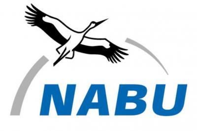 Rücksicht auf brütende Vögel nehmen - NABU Hessen bittet mit dem Heckenschnitt noch zu warten