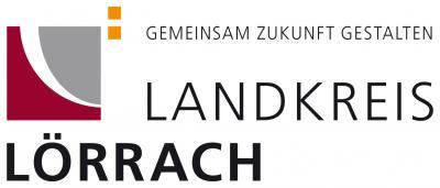 Stadtradeln: der Landkreis Lörrach tritt in die Pedale