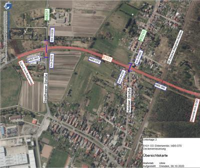 Grafik: Landesbetrieb Straßenwesen Brandenburg