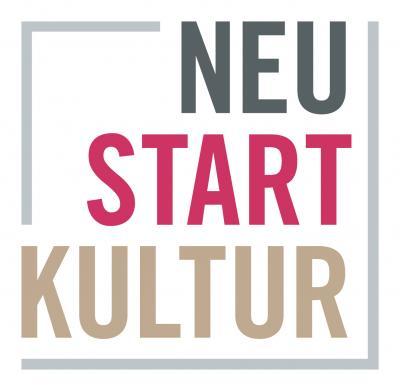 Neustart Kultur macht es möglich - Online Lesung mit Andreas Hüging