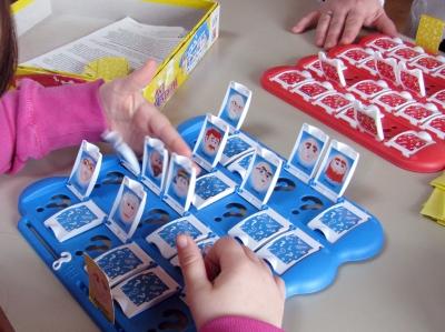 Foto zur Meldung: Auch der Kindertreff im X-Presso startet am 22. Juni
