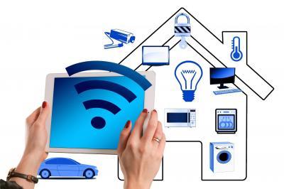 Ein Online-Infoabend stellt die Technologie des Long Range Wide Area Networks ausführlich vor. Foto: pixabay