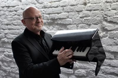 Spitzen-Jazz auf Sommerbühne am Schloss