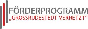 Grossrudestedt vernetzt