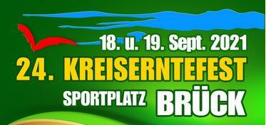 Foto zur Meldung: Kreiserntefest in Brück - Ausschreibung zum Kreisleistungspflügen