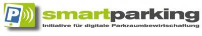 Neu in Hinterzarten - Parkgebühren digital mit dem Handy zahlen