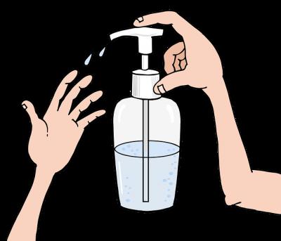 Hygieneplan