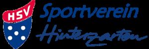 Alteisensammlung des HSV am 31.7.2021