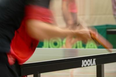 Foto zur Meldung: Individualsport eingestellt