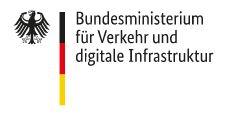 Erfolgreicher Start für die neue Förderrichtlinie Elektromobilität des BMVI