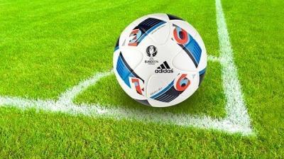 Foto zur Meldung: Klarstellung  zum Fußball