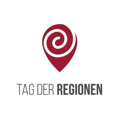 10. Bundestreffen der Regionalbewegung im Oktober in Brandenburg – jetzt anmelden!