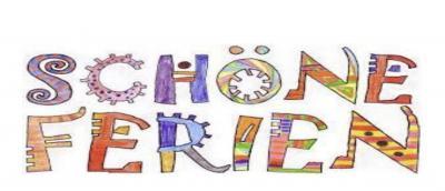 Foto zur Meldung: Brief zum Schuljahresende