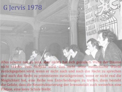 G. Jervis 1978