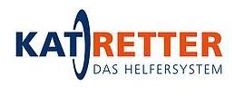 KatRetter in Potsdam-Mittelmark eingeführt - Schnelle Hilfe
