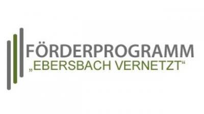 Ebersbach vernetzt