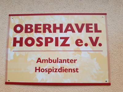 OHV Hospiz e.V.