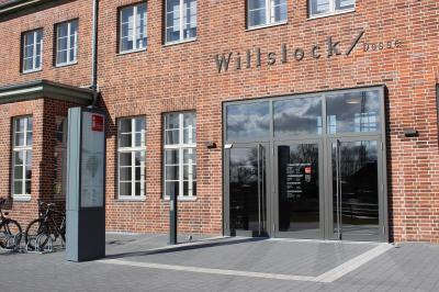 Bürgerbüro wieder samstags geöffnet