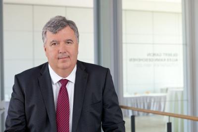 Wettlauf gegen die Zeit – Landrat Gernot Schmidt wirbt für Impf-Tage in Märkisch-Oderland