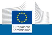 EU-Kommission stellt langfristige Vision für ländliche Gebiete in der EU vor
