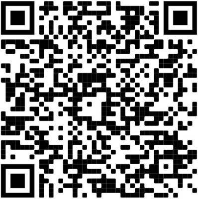 QR-Code Befragung