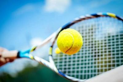 Die Tennissparte richtet am 25.07.2020 ein JEKAMI-Kuddel-Muddel-Turnier aus (jeder kann mitmachen) ...