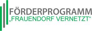Foto zur Meldung: Kostenfreie Webseitenerstellung für Einrichtungen in Frauendorf