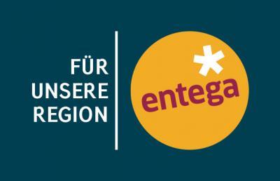 Ferienspiele der Gemeinde Brombachtal - mit Unterstützung der ENTEGA