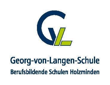 Vorerfassung an der BBS Holzminden als Online-Veranstaltung Eingangsgespräche der Berufseinstiegsschule (BES) in Präsenz