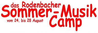 Vorschaubild der Meldung: Sommer-Musik Camp - neues Projekt für Kinder und Jugendliche