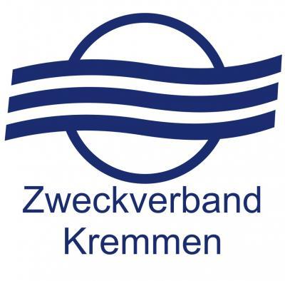 Logo des Zweckverband Kremmen