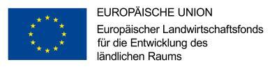 """Erinnerung: Förderprogramm für Projekte im Rahmen der Europäischen Innovationspartnerschaft (EIP) """"Landwirtschaftliche Produktivität und Nachhaltigkeit"""""""