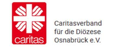 Stellenausschreibung Geschäftsführung Caritasverband für die Landkreise Diepholz und Nienburg
