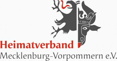 Logo-HMV