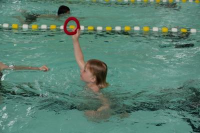 Bündnis für Schwimmausbildung: FAQ zum Start der Schwimmkurse veröffentlicht