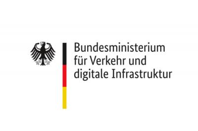 Graue-Flecken-Förderprogramm: Neuauflage der Breitbandförderung