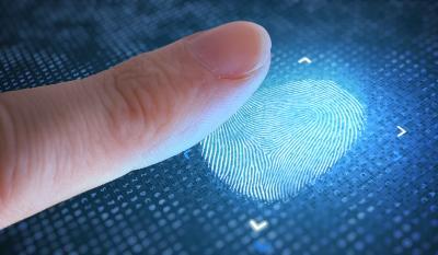Biometrische Arbeitszeiterfassung erfordert die Einwilligung des AN