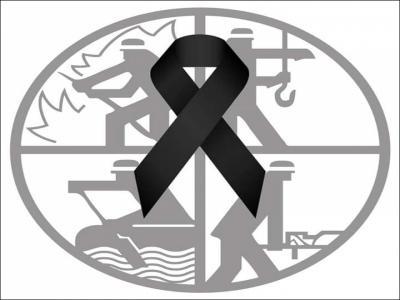 Wir trauern mit den Kameraden in Altena und Werdohl