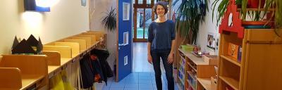 Karin Wieser