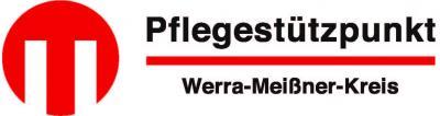 Sechsteilige Artikelserie 10 Jahre Pflegestützpunkt Werra-Meißner