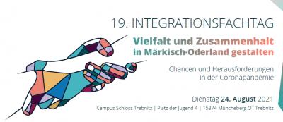 19. Integrationsfachtag MOL