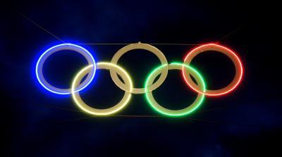 Olympia und Paralympics in Tokio: Vorfreude auf die Spiele