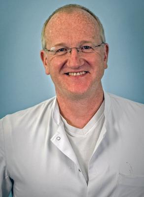 Foto zur Meldung: Facharzt bietet ab August Sprechstunden auf Föhr an