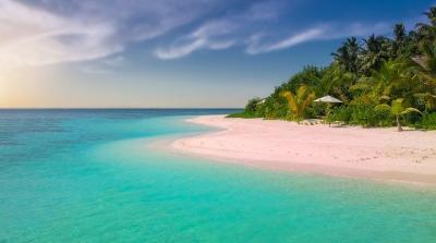 Corona - Pflichten für Reiserückkehrer