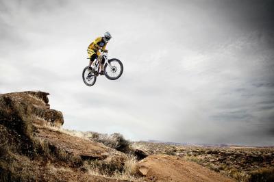 Foto vom Album: Radfahren 2021