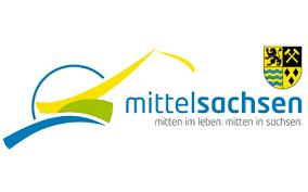 Foto zur Meldung: Mitteilung des Landratsamtes Mittelsachsen zum Führerscheinumtausch